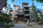 Main Photo: 403 9908 84 Avenue in Edmonton: Zone 15 Condo for sale : MLS®# E4171671