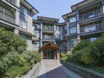 "Main Photo: 410 12020 207A Street in Maple Ridge: Northwest Maple Ridge Condo for sale in ""WESTBROOKE"" : MLS®# R2415063"