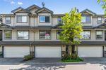 Main Photo: 16 3127 SKEENA Street in Port Coquitlam: Riverwood Townhouse for sale : MLS®# R2454129