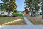 Main Photo: 8719 164 Street in Edmonton: Zone 22 House for sale : MLS®# E4218888