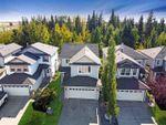 Main Photo: 9 BIRCHWOOD Drive: Devon House for sale : MLS®# E4215580