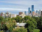 Main Photo: 601 10155 114 Street in Edmonton: Zone 12 Condo for sale : MLS®# E4213387