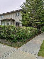 Main Photo: 14602 104 Avenue in Edmonton: Zone 21 House Half Duplex for sale : MLS®# E4201625