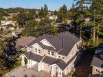 Main Photo: 1 4487 Wilkinson Rd in : SW Royal Oak Row/Townhouse for sale (Saanich West)  : MLS®# 858953