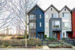 """Main Photo: 12 2332 RANGER Lane in Port Coquitlam: Riverwood Townhouse for sale in """"Fremont Blue"""" : MLS®# R2422857"""