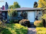 Main Photo: 2838 E BROADWAY in Vancouver: Renfrew Heights House for sale (Vancouver East)  : MLS®# R2451177