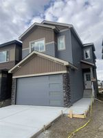 Main Photo: 7601 Creighton Place in Edmonton: Zone 55 House for sale : MLS®# E4197807