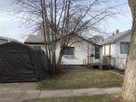 Main Photo: 4640 113 Avenue in Edmonton: Zone 23 House for sale : MLS®# E4195313