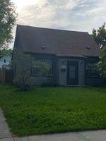 Main Photo: 11704 84 Street in Edmonton: Zone 05 House for sale : MLS®# E4217091