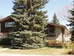 Main Photo: : RED for sale (Lansdowne)  : MLS®# e3028686