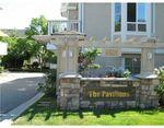 Main Photo: # 26 9088 JONES RD in Richmond: Condo for sale : MLS®# V840818