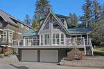 "Main Photo: 232 1ST Avenue: Cultus Lake House for sale in ""Cultus Lake Park"" : MLS®# R2448191"