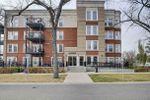 Main Photo: 204 10126 144 Street in Edmonton: Zone 21 Condo for sale : MLS®# E4218525