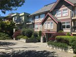 Main Photo: 305 1618 North Dairy Rd in : SE Camosun Condo Apartment for sale (Saanich East)  : MLS®# 845359