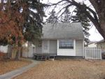 Main Photo: 12207 107 Street NW in Edmonton: Zone 08 House for sale : MLS®# E4220001