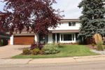 Main Photo: 70 Fairway Drive NW in Edmonton: Zone 16 House for sale : MLS®# E4173155