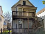 Main Photo: 3126 St Louis Avenue in Chicago: CHI - Avondale Multi Family (2-4 Units) for sale ()  : MLS®# 10569690