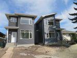 Main Photo: 12813 128 Street in Edmonton: Zone 01 House for sale : MLS®# E4193556