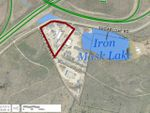 Main Photo: 3355 SUGARLOAF ROAD in Kamloops: Knutsford-Lac Le Jeune Building and Land for sale : MLS®# 156366