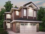 Main Photo: 2278 57 Street in Edmonton: Zone 53 House for sale : MLS®# E4187636