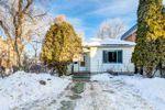 Main Photo: 10050 83 Avenue NW in Edmonton: Zone 15 House for sale : MLS®# E4186235