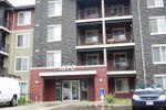 Main Photo: 401 1070 MCCONACHIE Boulevard in Edmonton: Zone 03 Condo for sale : MLS®# E4203811