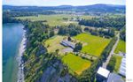 Main Photo: 3285 Livesay Rd in Central Saanich: CS Martindale Single Family Detached for sale : MLS®# 841868