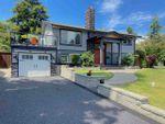 Main Photo: 555 55A STREET in Delta: Pebble Hill House for sale (Tsawwassen)  : MLS®# R2481635