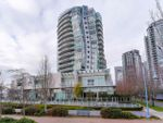 """Main Photo: 268 BEACH Crescent in Vancouver: Yaletown Townhouse for sale in """"Ericson"""" (Vancouver West)  : MLS®# R2530235"""