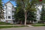 Main Photo: 17 9926 80 Avenue in Edmonton: Zone 17 Condo for sale : MLS®# E4213043