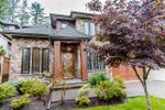 Main Photo: 2757 164 Street in Surrey: Grandview Surrey House for sale (South Surrey White Rock)  : MLS®# R2498169