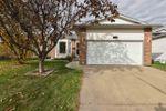 Main Photo: 17332 98 Street in Edmonton: Zone 27 House for sale : MLS®# E4215251