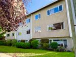 """Main Photo: 205 2146 W 43RD Avenue in Vancouver: Kerrisdale Condo for sale in """"Maddock Manor"""" (Vancouver West)  : MLS®# R2502390"""