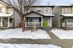 Main Photo:  in Edmonton: Zone 14 House for sale : MLS®# E4221786