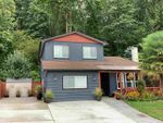 """Main Photo: 1282 BLUFF Drive in Coquitlam: River Springs House for sale in """"River Springs"""" : MLS®# R2402788"""