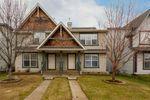 Main Photo:  in Edmonton: Zone 58 House Half Duplex for sale : MLS®# E4179645