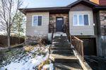 Main Photo: 30 12930 140 Avenue in Edmonton: Zone 27 Townhouse for sale : MLS®# E4193400