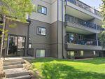 Main Photo: 204 4007 26 Avenue NW in Edmonton: Zone 29 Condo for sale : MLS®# E4200713