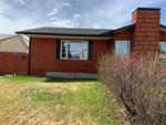 Main Photo:  in Edmonton: Zone 29 House Half Duplex for sale : MLS®# E4206072