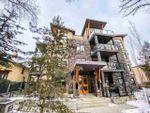 Main Photo: 301 9908 84 Avenue in Edmonton: Zone 15 Condo for sale : MLS®# E4184525