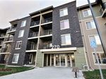 Main Photo: 108 270 McConachie Drive in Edmonton: Zone 03 Condo for sale : MLS®# E4219252