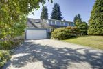 "Main Photo: 7770 KENTWOOD Street in Burnaby: Government Road House for sale in ""GOVERNEMNT ROAD"" (Burnaby North)  : MLS®# R2403052"