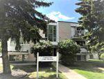 Main Photo: 11 11820 105 Street in Edmonton: Zone 08 Condo for sale : MLS®# E4201565