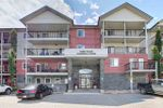 Main Photo: 209 111 EDWARDS Drive in Edmonton: Zone 53 Condo for sale : MLS®# E4206021