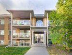 Main Photo: 27 11010 124 Street NW in Edmonton: Zone 07 Condo for sale : MLS®# E4215671