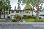 Main Photo: 14927 92A Avenue in Surrey: Fleetwood Tynehead House for sale : MLS®# R2412006