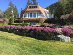 Main Photo: 13031 NARROWS Road in Pender Harbour: Pender Harbour Egmont House for sale (Sunshine Coast)  : MLS®# R2462918