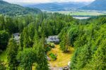 Main Photo: 37855 BAKSTAD Road in Abbotsford: Sumas Mountain House for sale : MLS®# R2499834