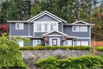 Main Photo: 3396 Rockwood Terrace in VICTORIA: Co Royal Bay Single Family Detached for sale (Colwood)  : MLS®# 420735