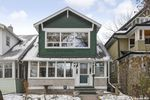 Main Photo: 2046 Athol Street in Regina: Cathedral RG Residential for sale : MLS®# SK801057